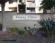 8731 Graves Ave Unit #18, Santee image
