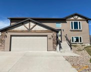 4745 Mandalay Ln, Rapid City image