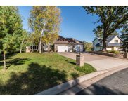 7577 Cahill Court, Inver Grove Heights image