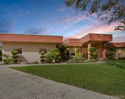 11135 Sw 57th Ct, Cooper City image