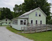 420 Lake Road, St. Albans Town image