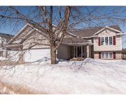 1985 Hart Drive SW, Rochester image