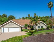 14298 Ipava Dr, Poway image
