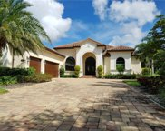 6851 Lakewood Isle DR, Fort Myers image