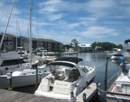 14100 River Rd Unit #137C, Perdido Key image