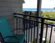 23 S Forest Beach Unit #328, Hilton Head Island image