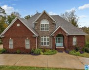 6471 Plymouth Rock Dr, Trussville image