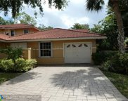 4114 Carriage Dr Unit 5N, Pompano Beach image
