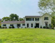 17136 Chaise Ridge  Road, Chesterfield image