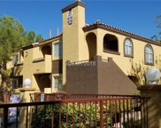 7950 FLAMINGO Road Unit #2100, Las Vegas image