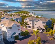 823 Evergreen Way, Longboat Key image