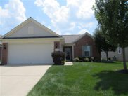 13997 London  Road, Fishers image