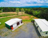 234 County Road 757, Riceville image