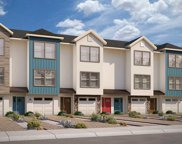 515 Logan Jacob Unit LOT #145, Reno image