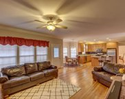 984 Fiddler Creek Way, Lexington image