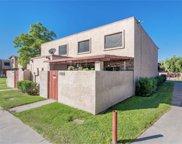 5050 N 40th Avenue, Phoenix image