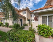5090 Cedar Springs Dr Unit 203, Naples image