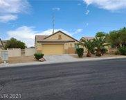 5732 Breezy Wind Court, North Las Vegas image