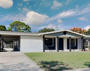955 Lexington Road, Rockledge image