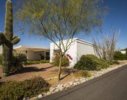5095 N Northridge, Tucson image