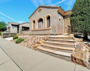 1794 W Acacia Bluffs, Green Valley image