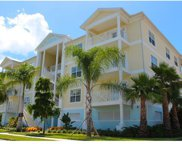 3440 77th St  W Unit 301, Bradenton image