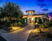 7552 Montien, Rancho Bernardo/4S Ranch/Santaluz/Crosby Estates image
