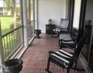 18 SE Turtle Creek Drive Unit ##18e, Tequesta image