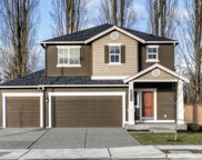 6717 281st Place NW Unit 38, Stanwood image