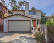 815 Parcel St, Monterey image
