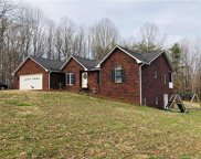 454  Chipley Ford Road, Statesville image