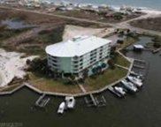 2715 State Highway 180 Unit 1207, Gulf Shores image