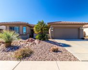 16917 W Cortaro Point Drive, Surprise image
