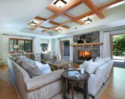 3931 Oeste Avenue, Studio City image