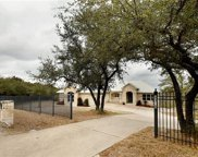 4189 Bee Creek Rd, Spicewood image