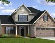 5196 Sedge Hollow Drive, Kernersville image