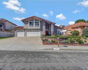 2327 Remora Drive, Rowland Heights image