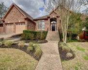 7809 Moonflower Dr, Austin image