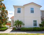 1200 Las Fuentes Drive, Kissimmee image