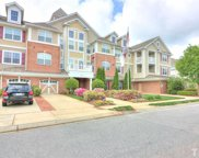10510 Rosegate Court Unit #201, Raleigh image