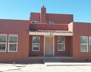601 E Clarendon Avenue, Phoenix image