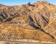 0     Soledad Canyon Road, Acton image