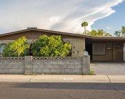 6721 W Orange Drive, Glendale image