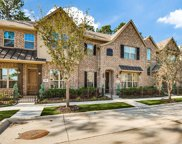 2213 Apex Drive, Flower Mound image