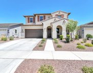 20566 W Valley View Drive, Buckeye image