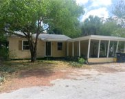 1480 Park Street, Clearwater image