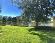 8760 Spring Mountain WAY, Fort Myers image