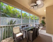 1083 Winding Pines  Circle Unit 204, Cape Coral image