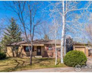 2409 15th Ave, Greeley image