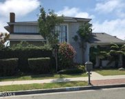 1855 Bearden Court, Oxnard image
